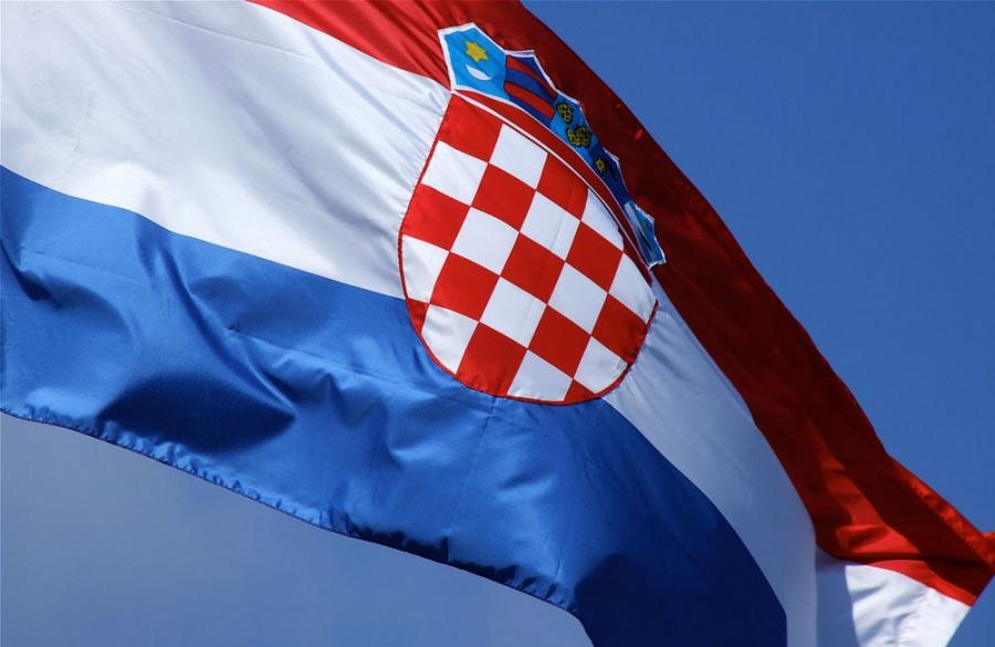 Čestitka župana povodom Dana neovisnosti Republike Hrvatske