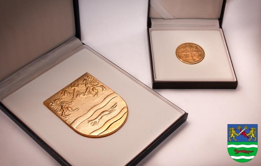 Javni poziv za dostavu prijedloga za dodjelu Županijskih nagrada