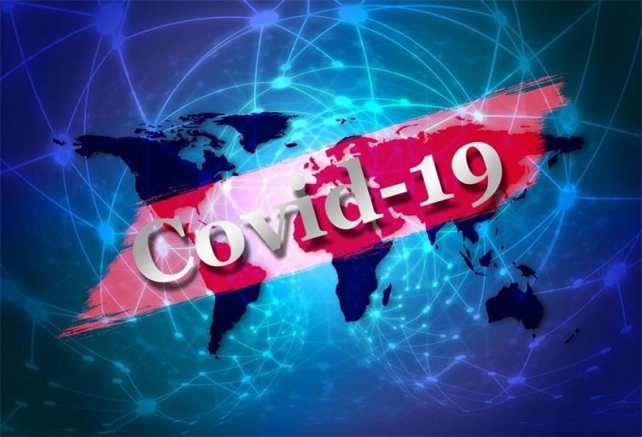 Nove odluke Stožera civilne zaštite RH za sprečavanje širenja zaraze koronavirusom