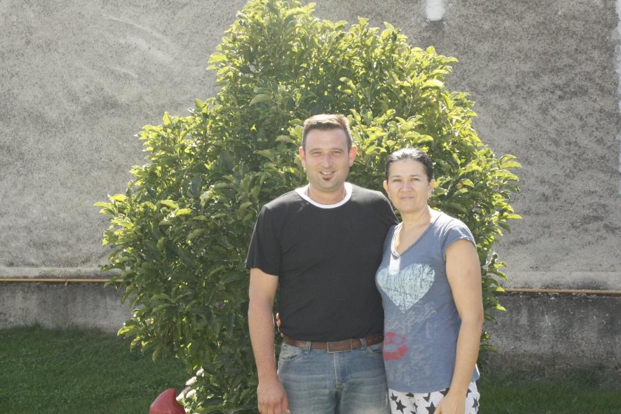 OPG obitelji Ribičić iz Grabarja među najboljima u Hrvatskoj