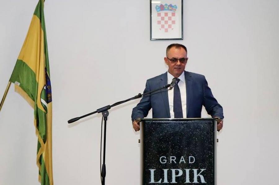 Svečano obilježen Dan grada Lipika