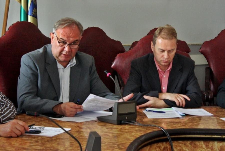 Jednoglasno izglasan plan rada Županijskog stožera zaštite i spašavanja