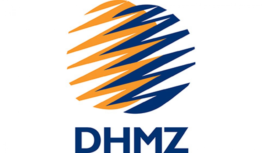 Projekt modernizacije meteorološke motriteljske mreže u Požeško-slavonskoj županiji