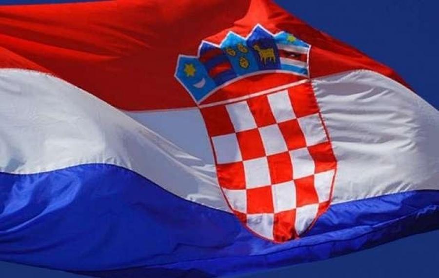 Čestitka županice povodom Dana hrvatskog sabora