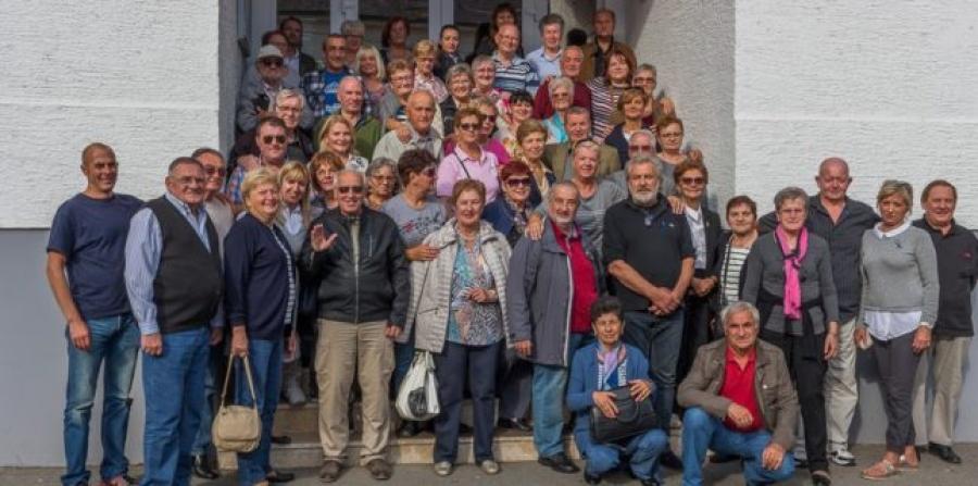 Održan stručni skup povodom Međunarodnog dana osoba sa stomom