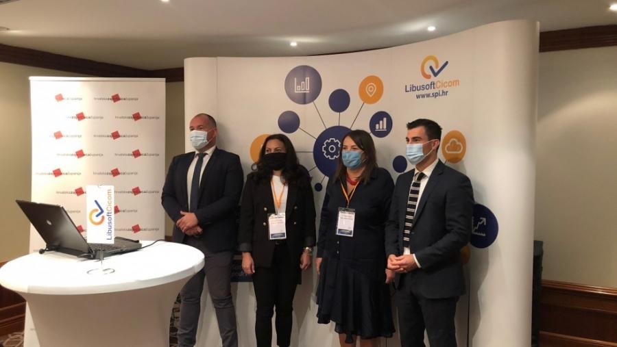 Konferencija županija: Važne županijske teme na jednom mjestu