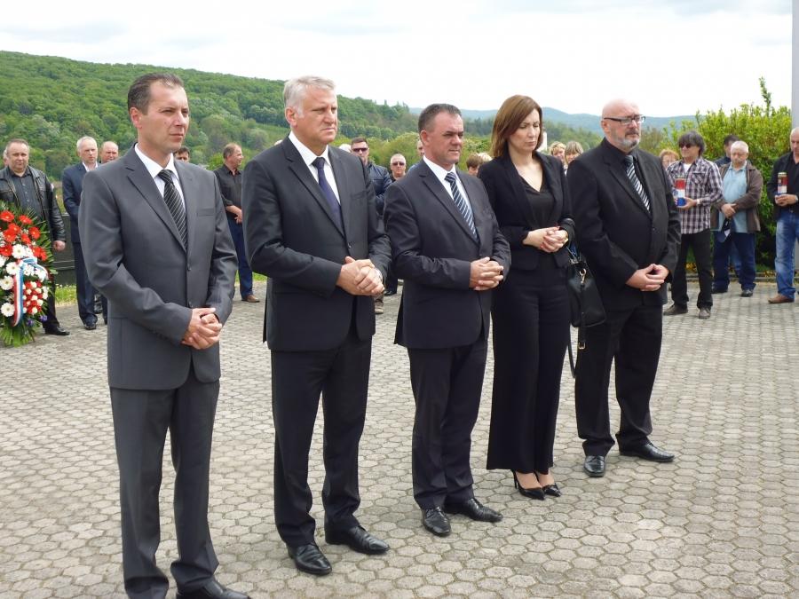 Aktivni tjedan župana Tomaševića