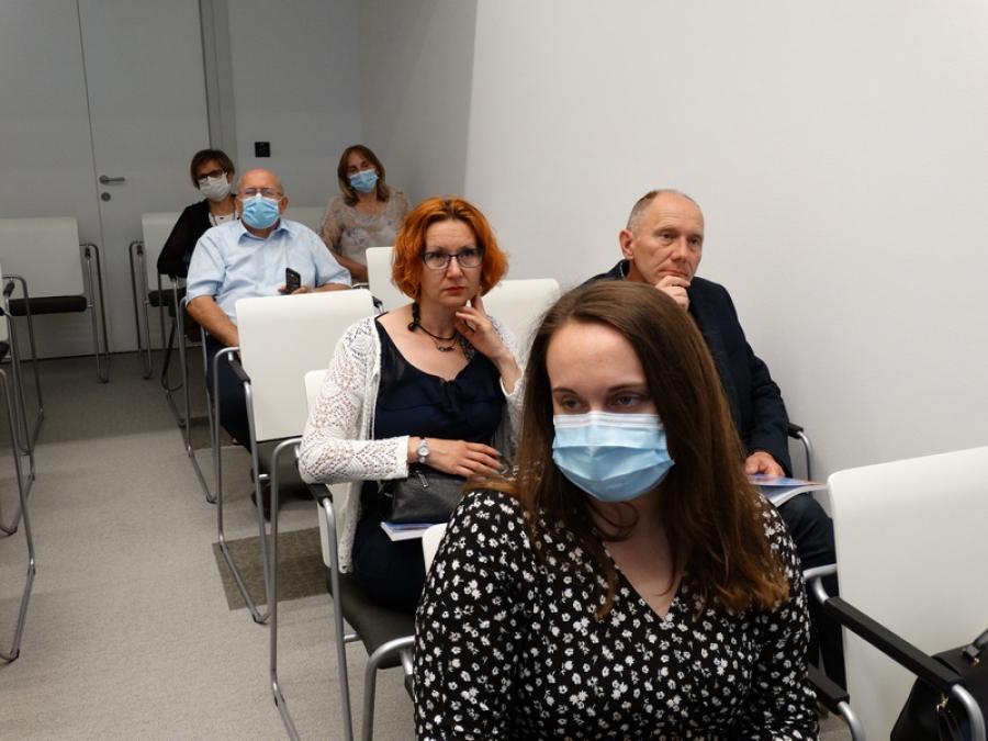 """""""Zrinski i Frankopani - 100 godina od povratka u domovinu"""""""