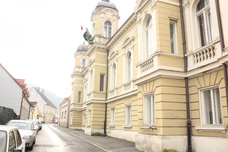 Požeško - slavonska županija osigurala troškove ogrjeva za 1167 korisnika