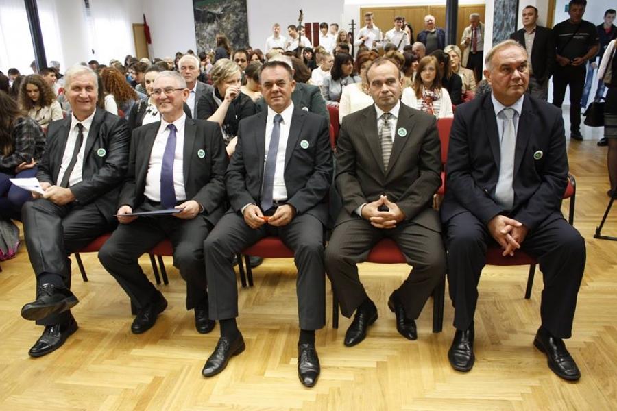 Održana Županijska konferencija o prevenciji kardiovaskularnih bolesti