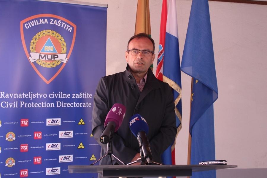 Priopćenje Zavoda za javno zdravstvo Požeško-slavonske županije