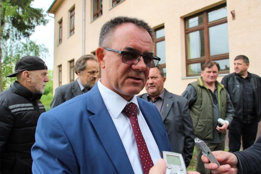 """Udruga građana """"Put, istina i život"""" iz Ruševa organizirala Forum demokracije"""