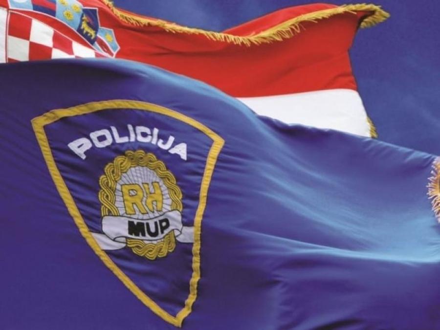 Čestitka povodom Dana policije i blagdana Svetog Mihaela