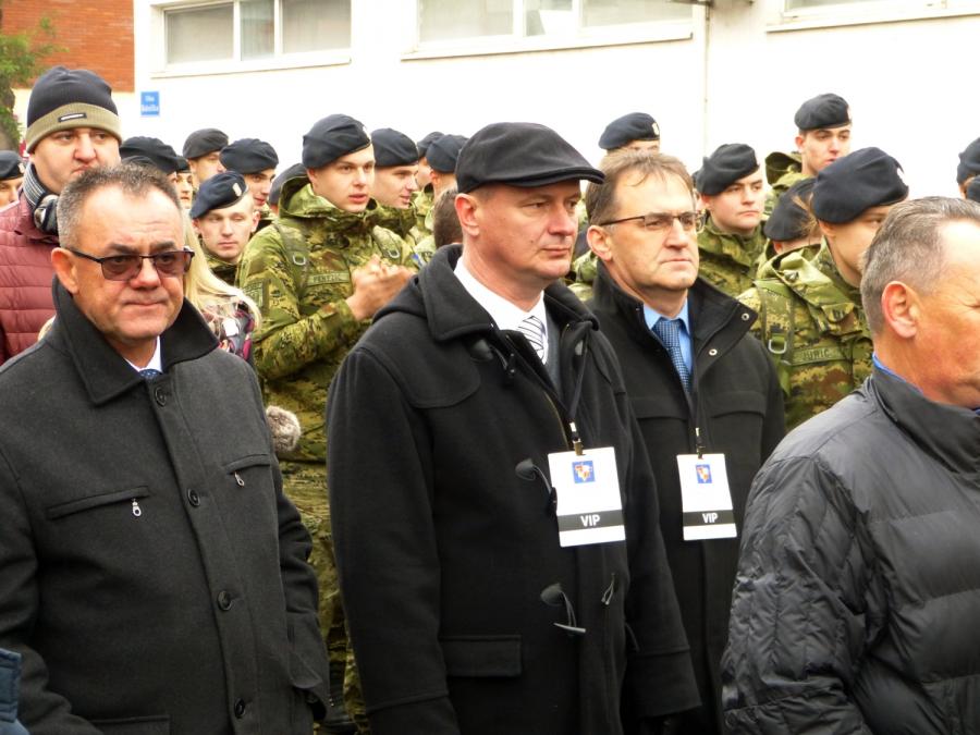 27. obljetnica stradanja Vukovara u Domovinskom ratu